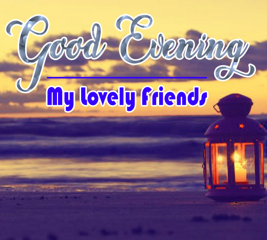 good evening Wallpaper 3