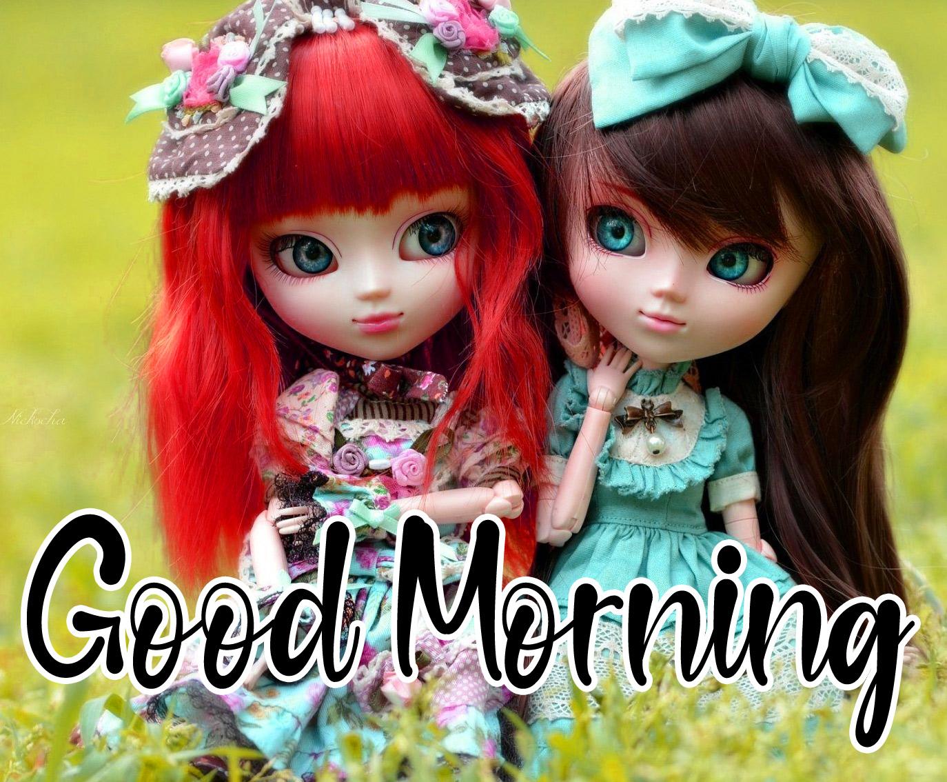 good morning Images for girls 14