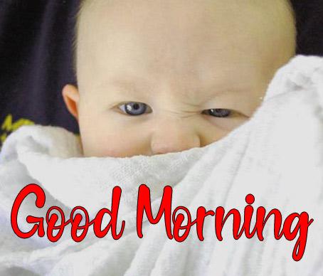good morning Images for girls 16