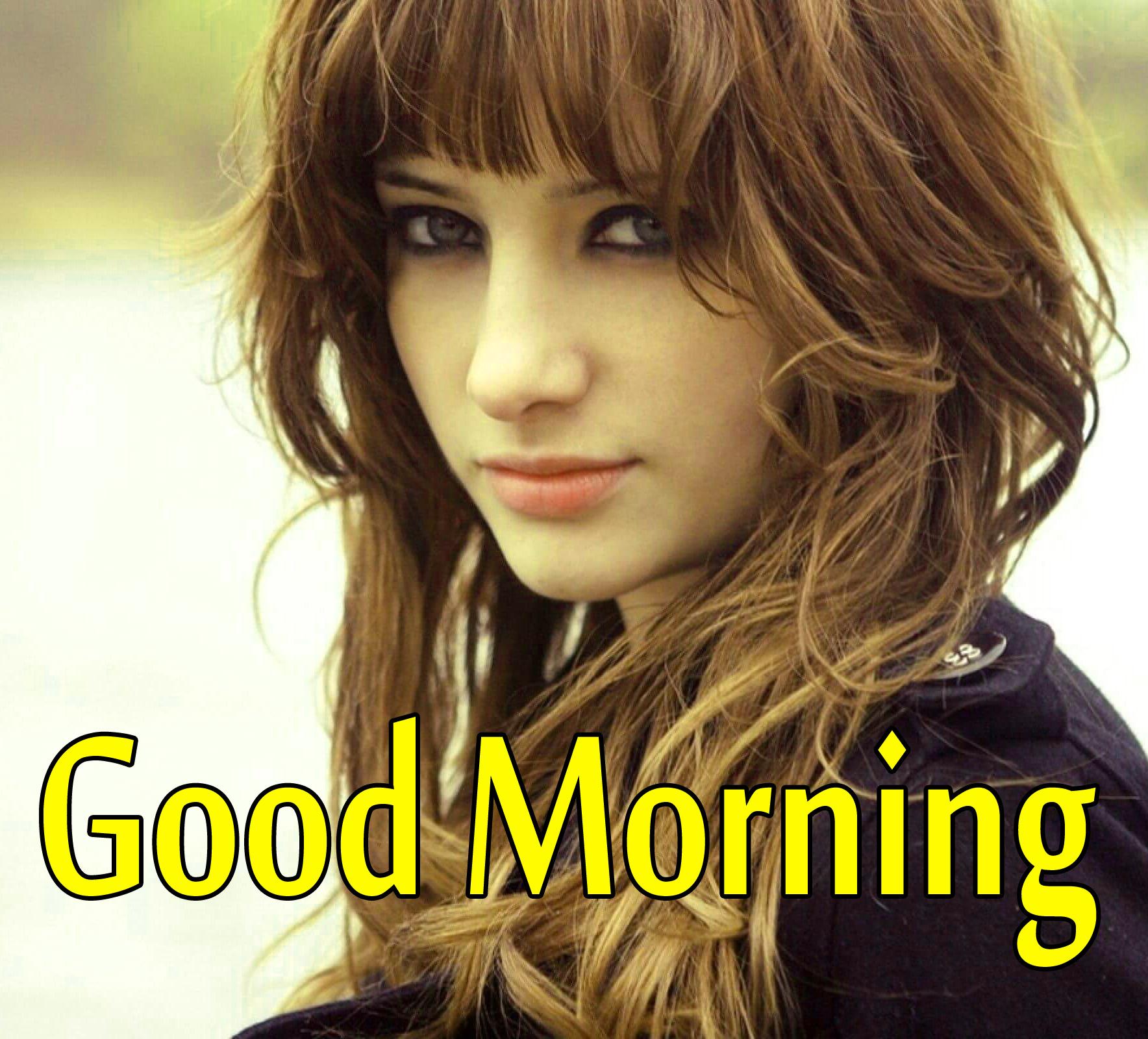 good morning Images for girls 19