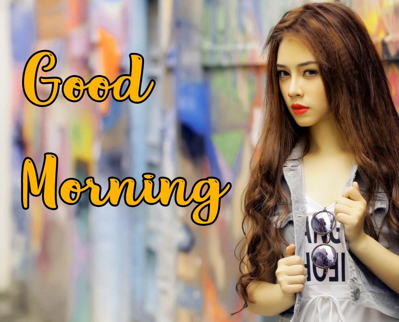 good morning Images for girls 2