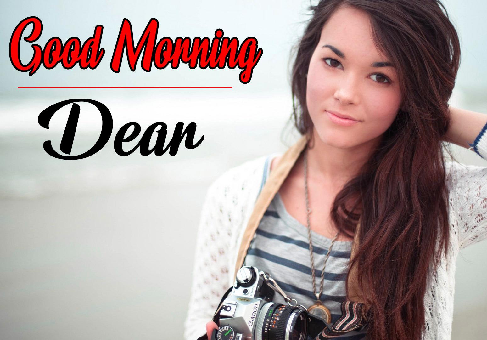 good morning Images for girls 20