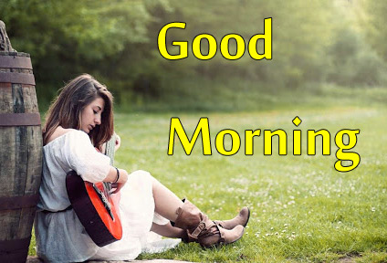 good morning Images for girls 23
