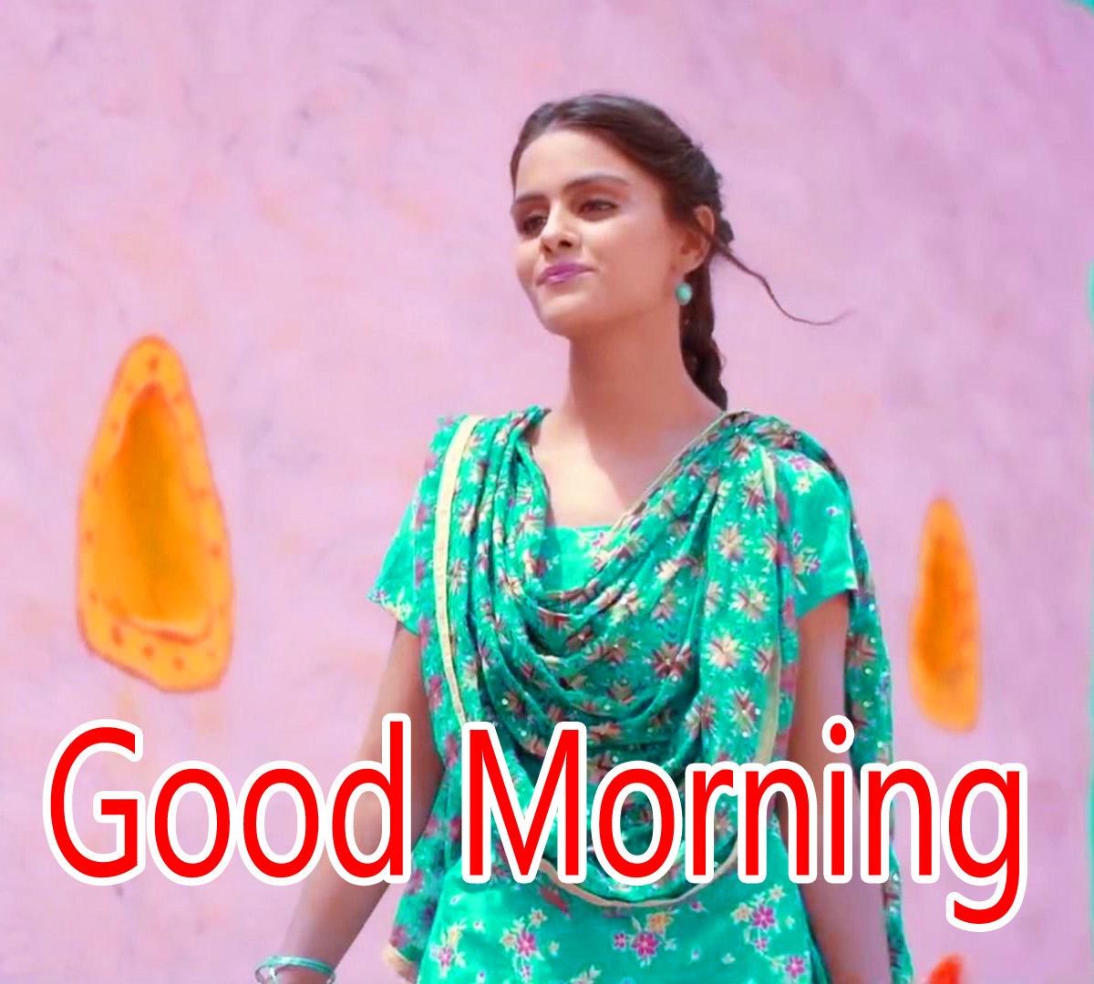 good morning Images for girls 5