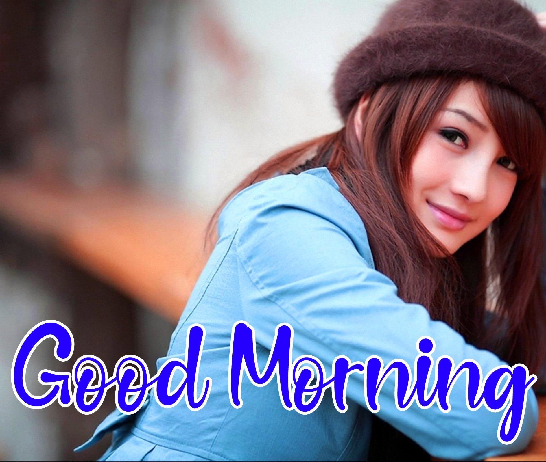 good morning Images for girls 6