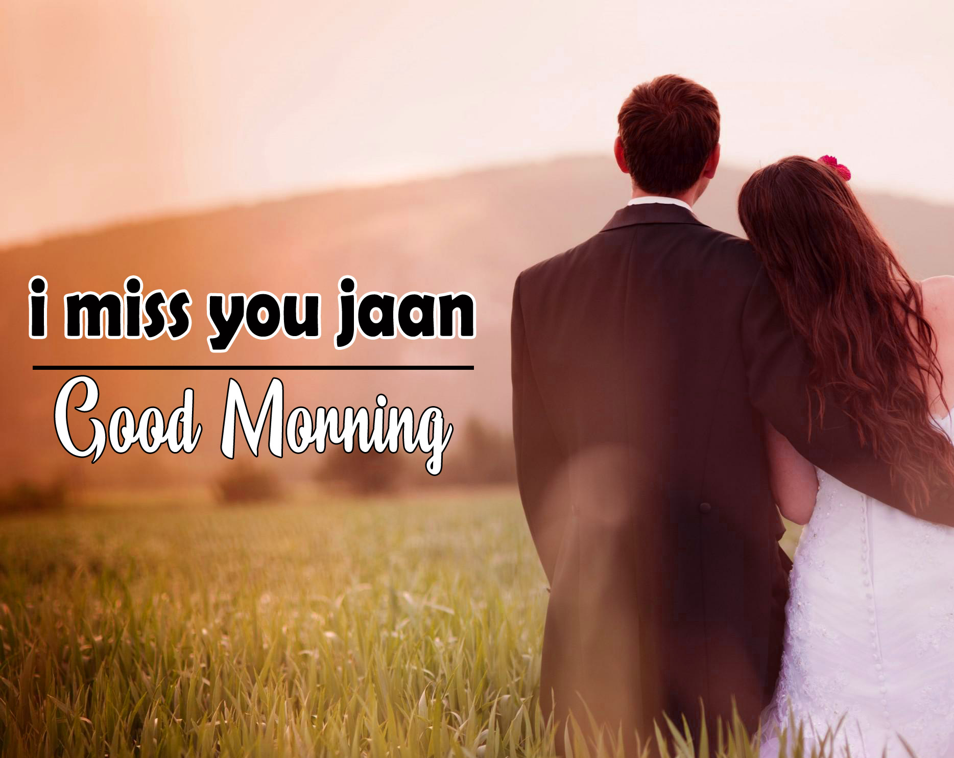 253 Romantic Good Morning Images For Boyfriend Hd Download Good Morning Images Good Morning Photo Hd Downlaod Good Morning Pics Wallpaper Hd