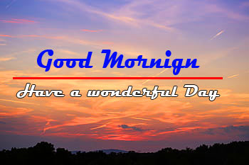 Special Good Morning Images For Facebook Download