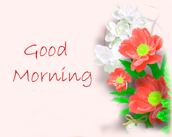 Friend Good Morning Images Pics Download