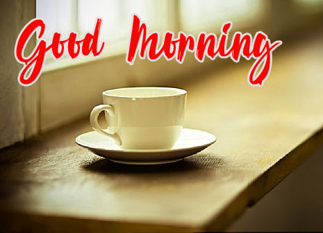 Friend Good Morning Images Pics Free for Whatsapp