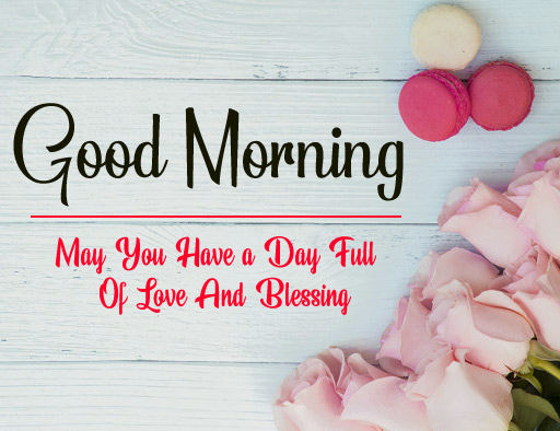 good morning images Collection Download