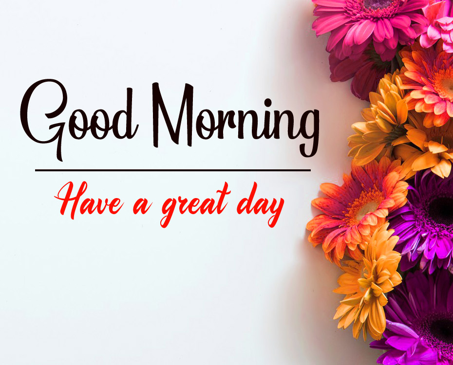 good morning images Pics Download