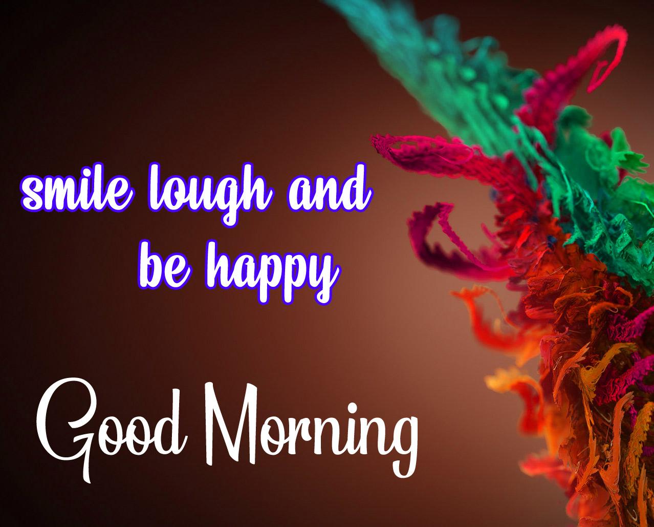 good morning images Wallpaper HD