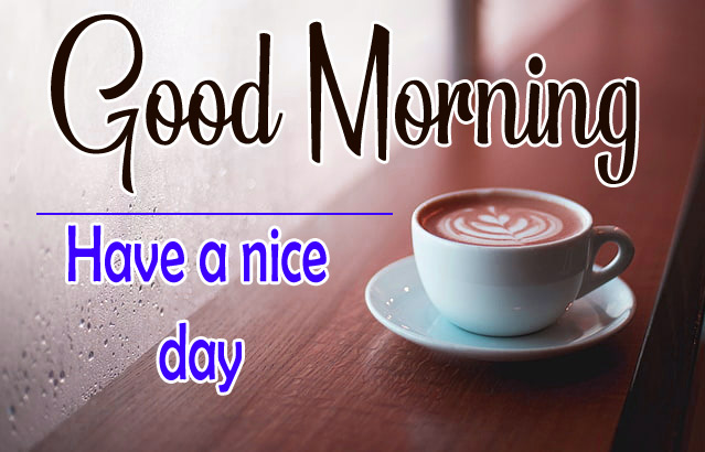 good morning pics download & Share