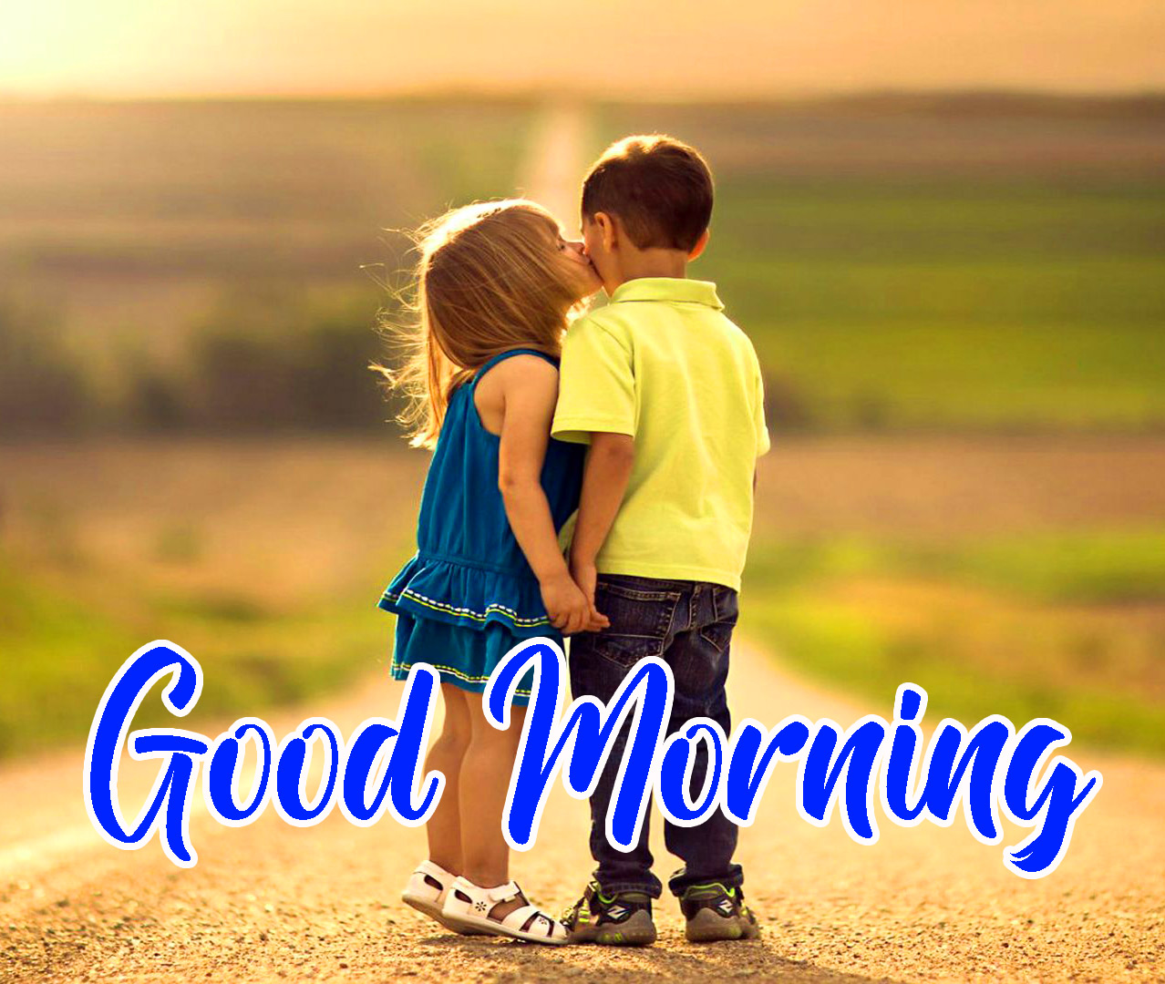 Good Morning Imagesfor Him