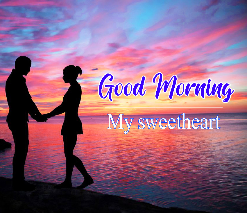 good morning images for Him Pictures Free HD