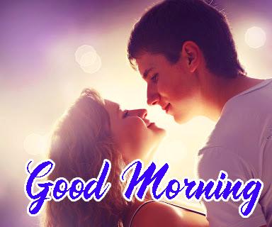 Good Morning Imagesfor Him Wallpaper Download