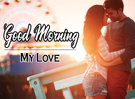 good morning images for Him Pics HD New