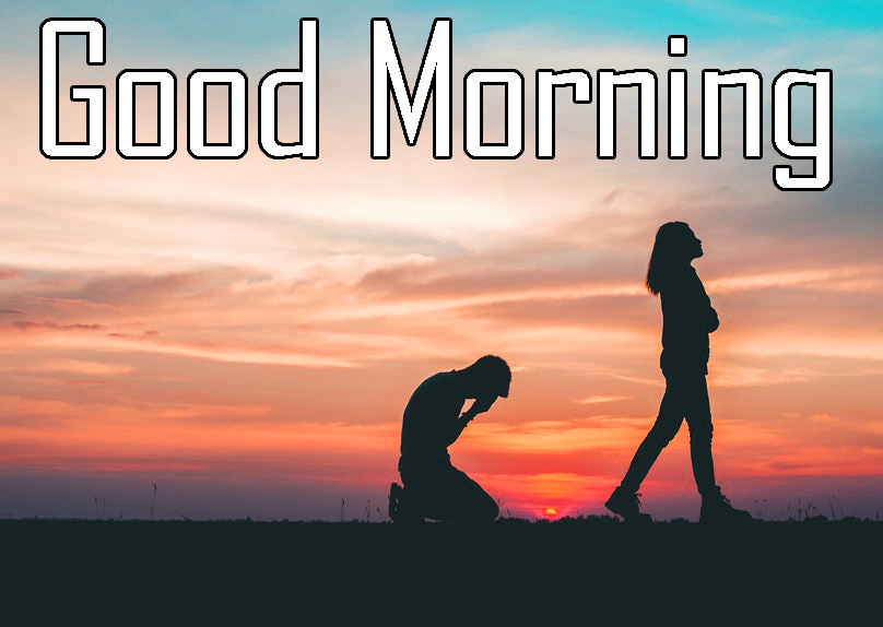 Good Morning Imagesfor Him Pictures Free Download