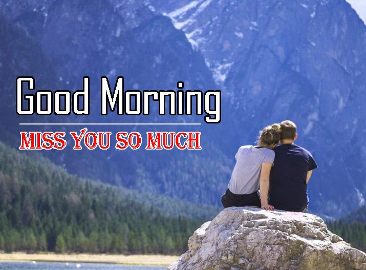 Good Morning Imagesfor Him Pics Download