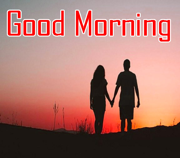 Good Morning Imagesfor Him Pics Free Download