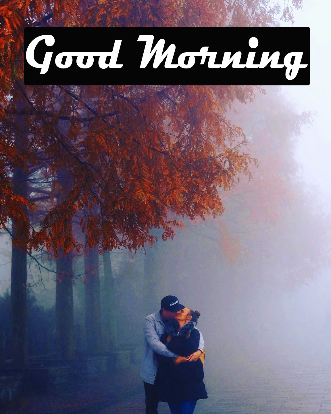 Good Morning Images For Lover Wallpaper Free Download