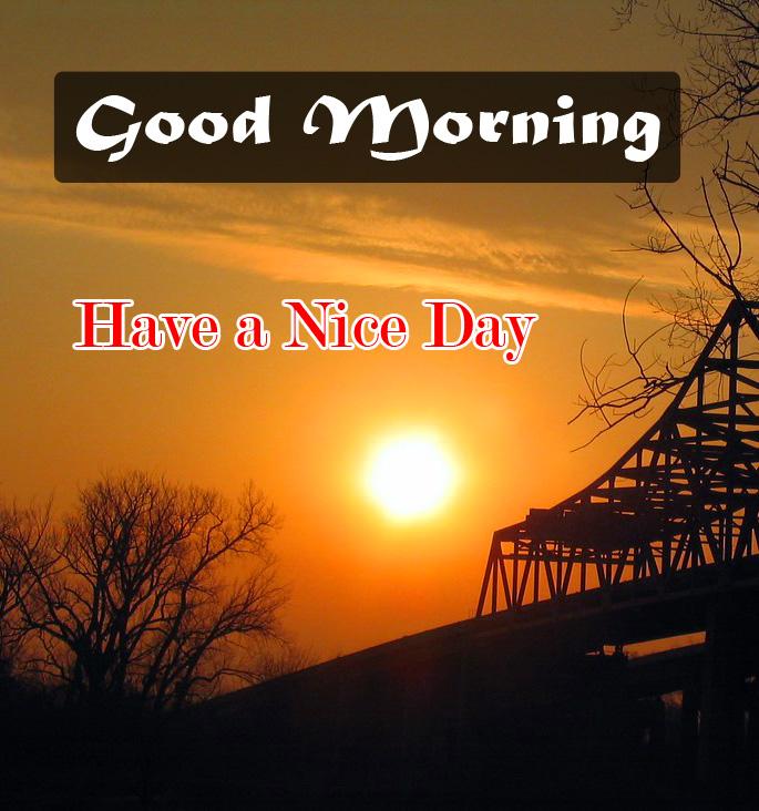 good morning photo 1