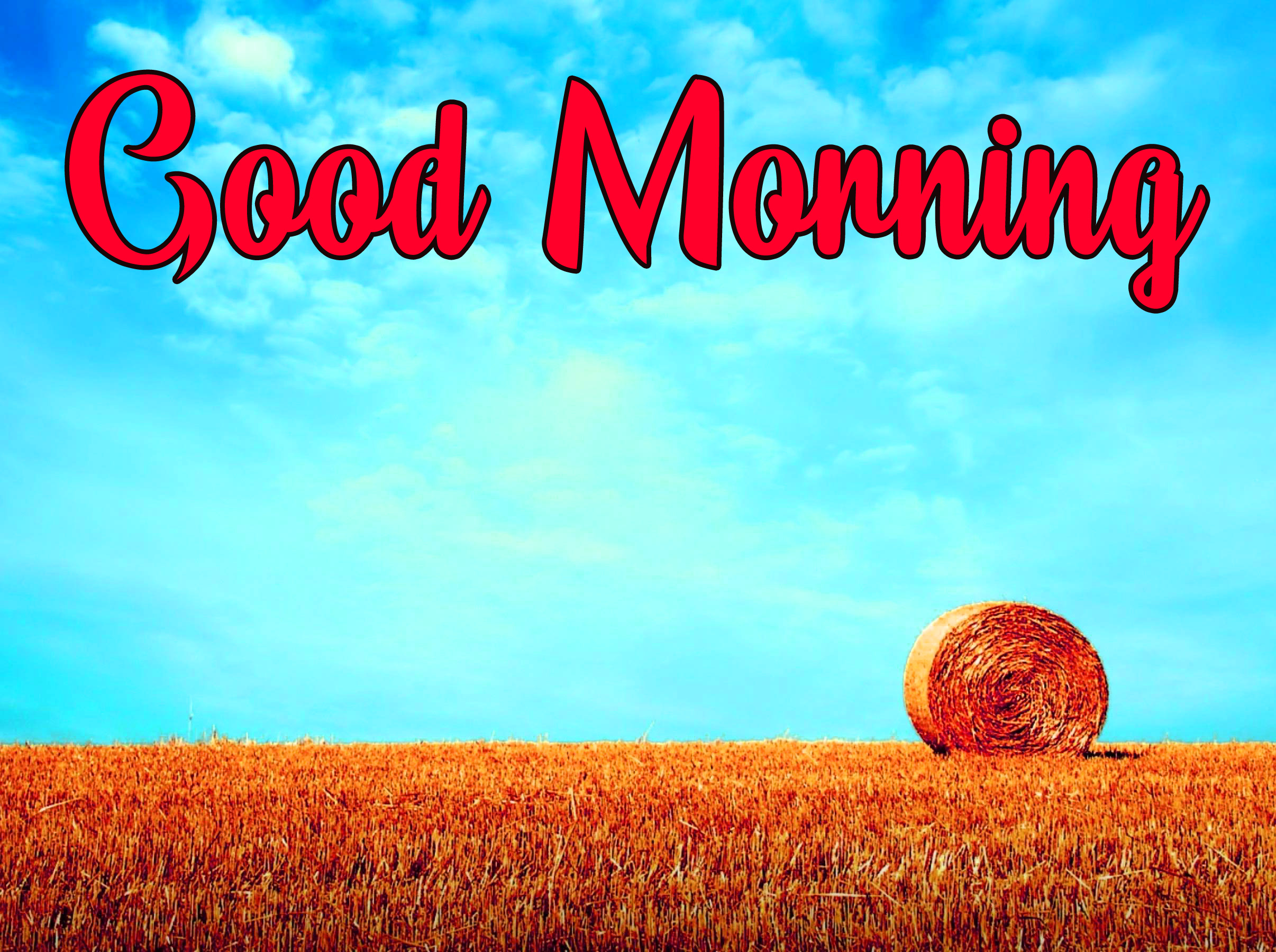 good morning photo free download