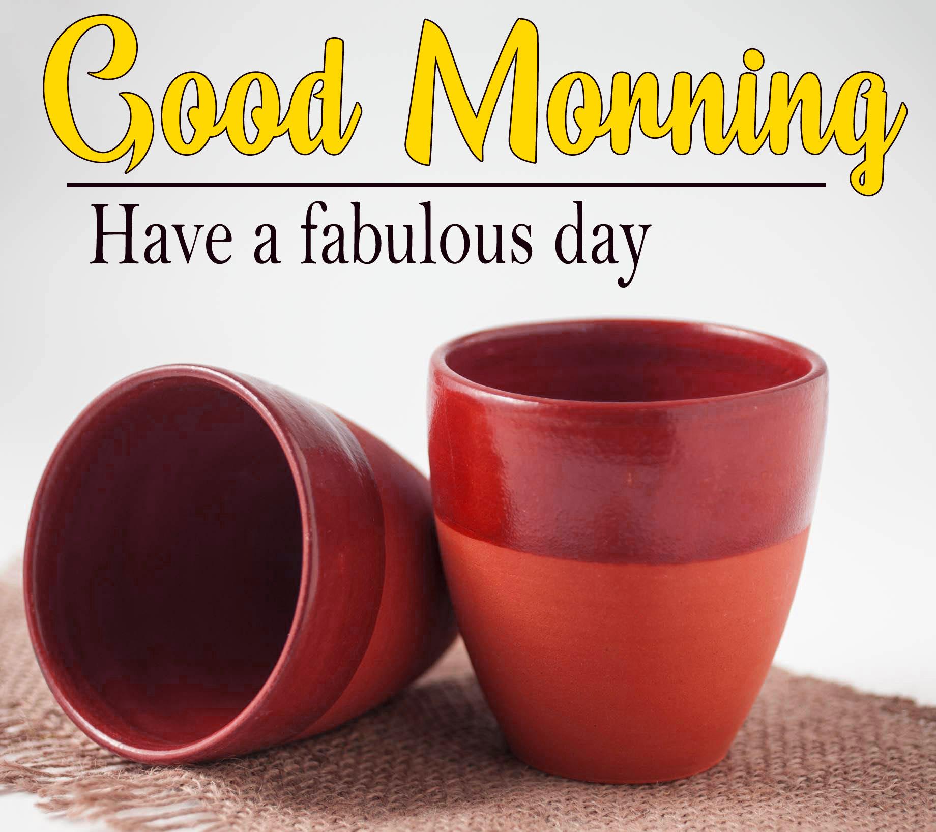 good morning pics 16 1