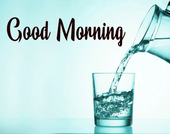 good morning Pictures HD Download