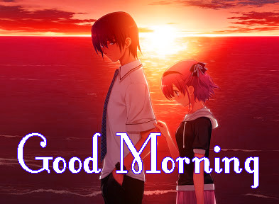HD Sad Good Morning Pics HD Download