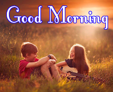 HD Sad Good Morning Wallpaper Free Download