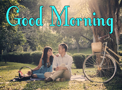 HD Sad Good Morning Images Free HD
