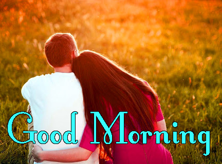 HD Sad Good Morning Photo Download