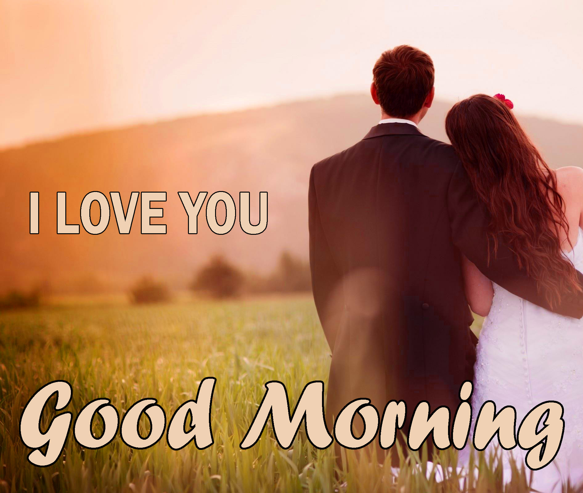 HD Sad Good Morning Pics Download