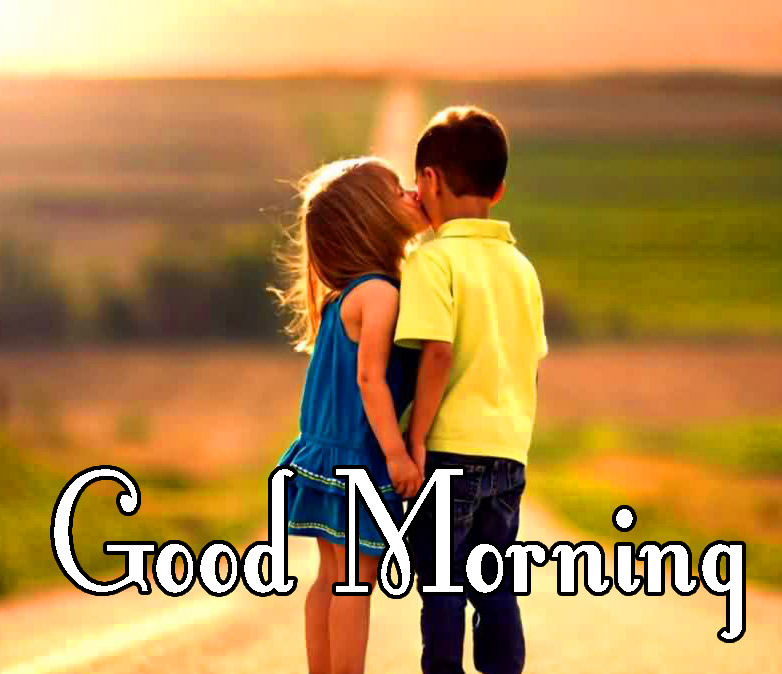 HD Sad Good Morning Wallpaper HD Download