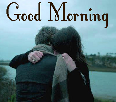HD Sad Good Morning Pictures HD