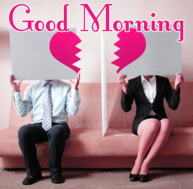 HD Sad Good Morning Pics Free Download
