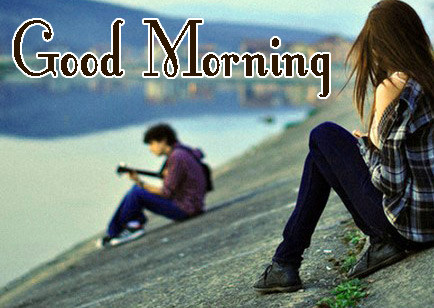 HD Sad Good Morning Wallpaper Pics Download