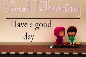 Good Morning Images Photo Wallpaper Pics HD 1285+ Good Morning
