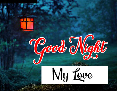 New Top Good Night Wishes Pics Download