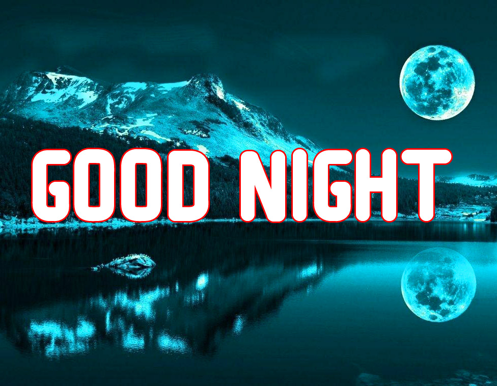 good night Wallpaper Pictures