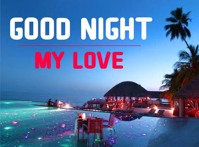 good night Wallpaper for friend