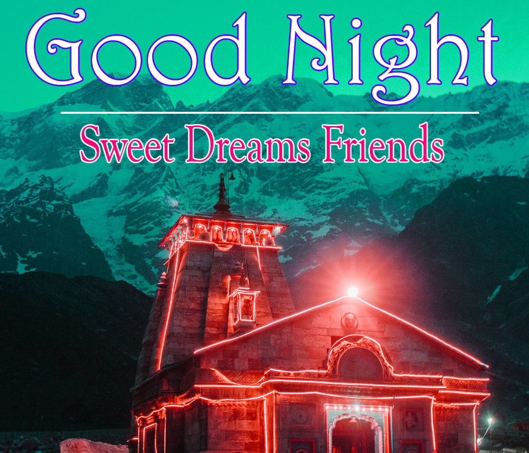 good night Wallpaper pics Free Download