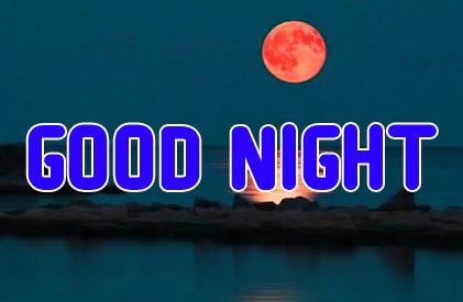 good night Wallpaper Free for Whatsapp