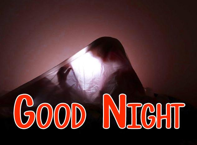 good night images for friend 5