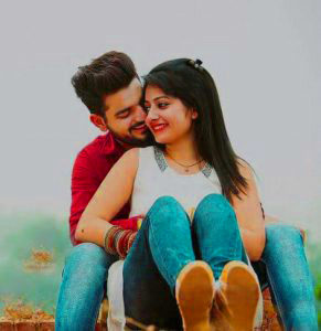 Romantic Whatsapp Dp Images pictures pics for facebook