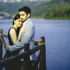 Romantic Whatsapp Dp Images pics photo download
