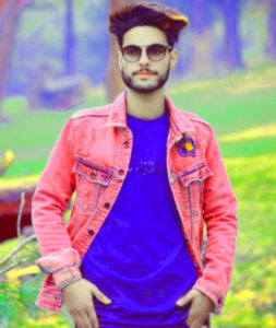 Cool Stylish Boy girls Attitude Whatsapp DP Images photo download