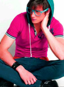 Cool Stylish Boy girls Attitude Whatsapp DP Images download