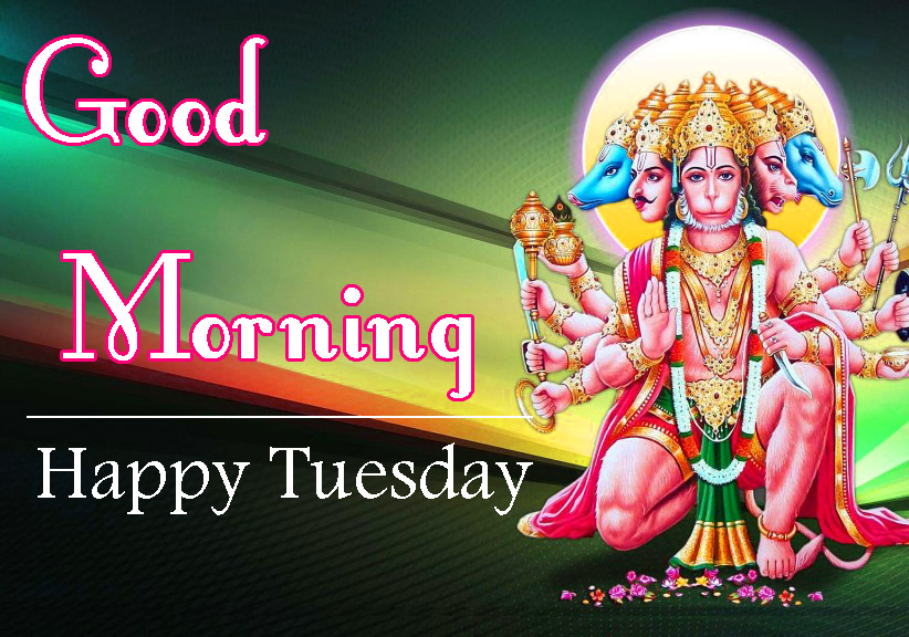 tuesday good morning Wallpaper Free Latest
